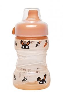 nip Trainer Cup -orange