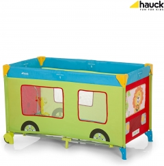 Hauck Dream'n Play Go Plus FUN