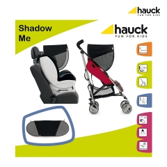 Hauck Shadow Me