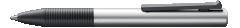 Lamy 339 R.B.P.  Tipo / Silver