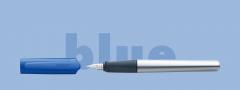 Lamy 87 F.P  Nexx - M/ Blue