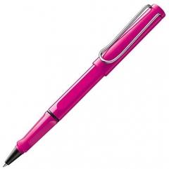 Lamy 313 R.B.P  Safari  Pink  M63-Bk