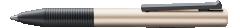 Lamy 339 R.B  Tipo Al/K Pearl M66 Bk