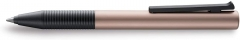 Lamy 339 Tipo Rollerball Pen Pearlrose