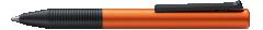 Lamy 339 R.B.P. Lamy Tipo / Copper Orange
