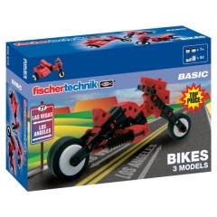 bikes-5398540.jpeg