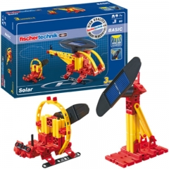 fischertecknik-solar-9440818.jpeg