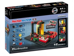 electronics-9477698.jpeg