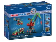 fischertecknik-universal-starter-3882515.jpeg