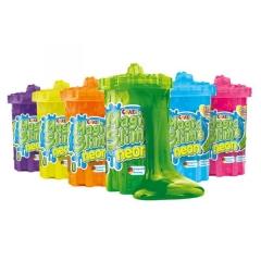 Magic Slime - Neon