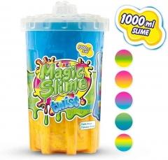 Magic Slime - Twist