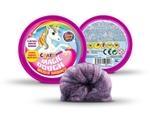 Craze Magic Dough - Unicorn Edition