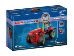 fischertecknik-tractors-6489203.jpeg