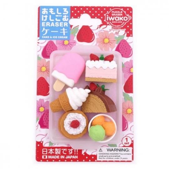iwako-ice-cream-eraser-14777.jpeg