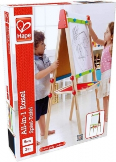 all-in-1-easel-9396489.jpeg