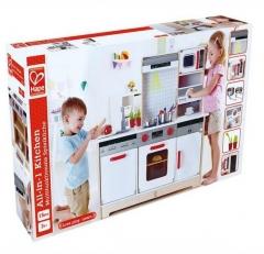 all-in-1-kitchen-8214795.jpeg