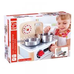 2-in-1-kitchen-grill-set-8099708.jpeg