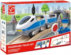 passenger-train-set-2990481.jpeg