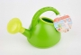 Watering Can / Green