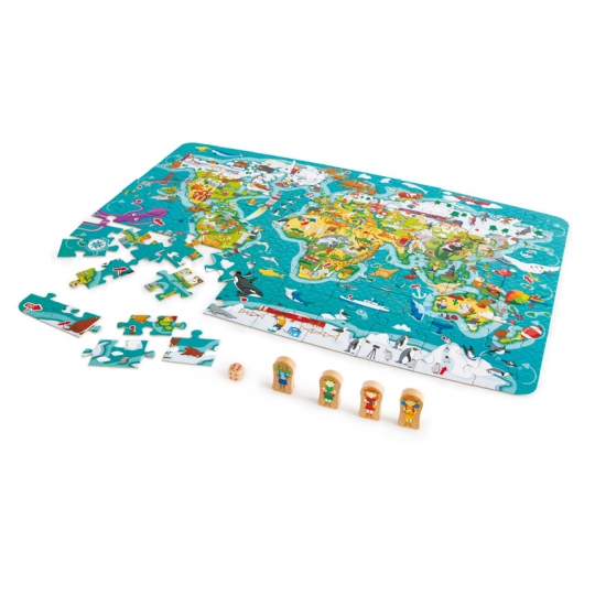 hape-2-in-1world-tour-puzzle-and-game-3545803.jpeg