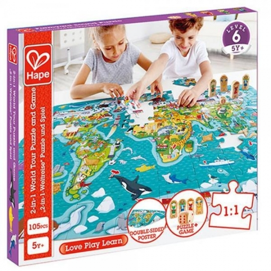 hape-2-in-1world-tour-puzzle-and-game-4877063.jpeg