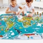 hape-2-in-1world-tour-puzzle-and-game-4701767.jpeg