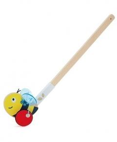 bumblebee-push-pal-6868600.jpeg