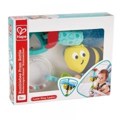 bumblebee-pram-rattle-4969546.jpeg