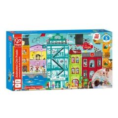 animated-city-puzzle-1367904.jpeg