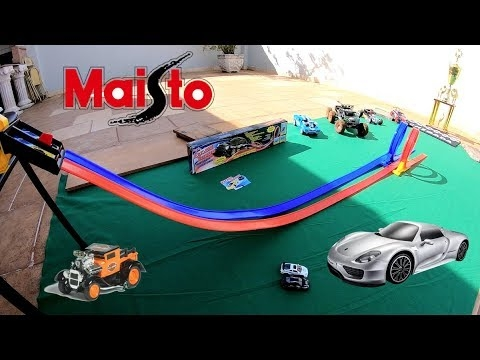 maisto-fresh-metal-dual-race-challenge-playset-2834951.jpeg