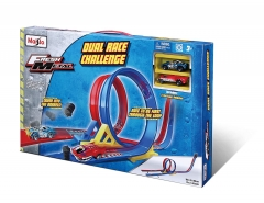maisto-fresh-metal-dual-race-challenge-playset-5294260.jpeg