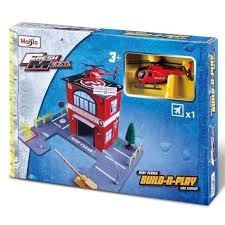 maisto-build-n-play-set-536118.jpeg