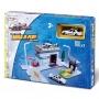 maisto-build-n-play-set-9774759.jpeg