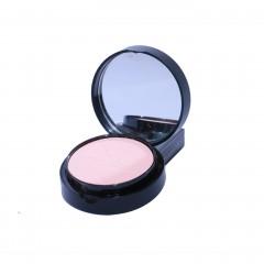 Note Luminious Silk Compact Powder 203 (PB 4) 10gr