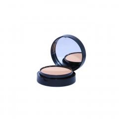 Note Luminious Silk Compact Powder 204 (PB 5) 10gr