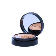 Note Luminious Silk Cream Powder 02  10gr