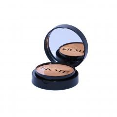 Note Luminious Silk Cream Powder 03  10gr