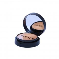 Note Luminious Silk Cream Powder 04  10gr