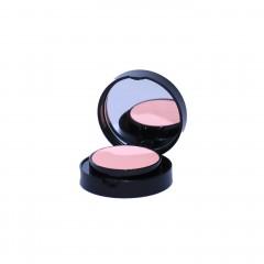 Note Luminous Silk Compact Blusher 01 10gr