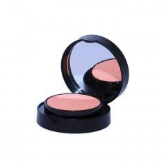 Note Luminous Silk Compact Blusher 04 10gr