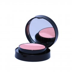 Note Luminous Silk Compact Blusher 06 10gr
