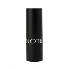Note Long Wearing Lipstick 02  4.5gr