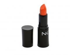 Note Mattemoist Lipstick 302 4.5ml