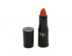 Note Mattemoist Lipstick 315 4.5ml