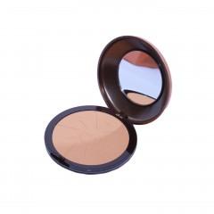 note-bronzing-powder-20-20gr-8364945.jpeg