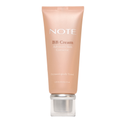 note-bb-cream-02-35ml-9770898.png