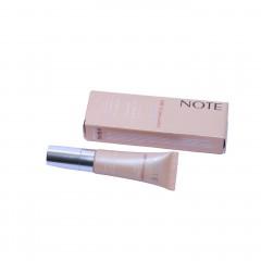 note-bb-concealer-03-10ml-1281197.jpeg
