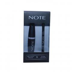 note-giftsetultra-volume-mascara-smokey-eyepencil-6973690.jpeg