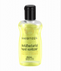 Citrus Scents Antibacterial Hand Sanitizer