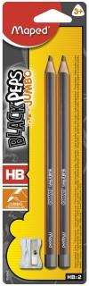 black-peps-learning-hb-pencils-x-2-shp-md-854041-7410839.jpeg